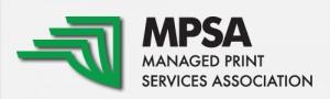 mps-award